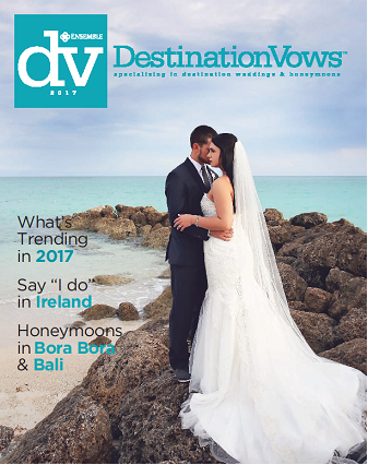 weddings honeymoons travel destinations