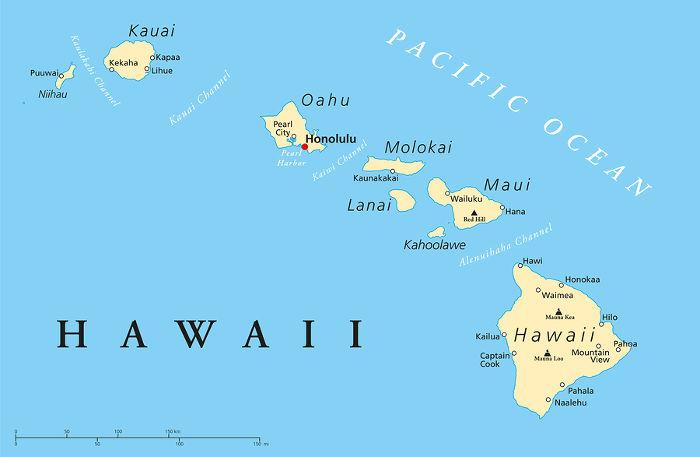 Hawaiian vacations shadyside travel hawaiian islands gumiabroncs Image collections