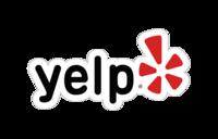 Yelp Weblink